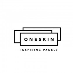 Oneskin Inspiring Panels