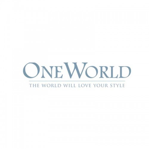 One World Collection