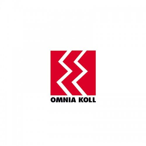 Omnia Koll Srl