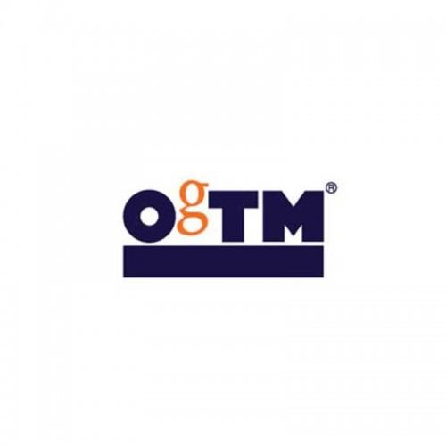OgTM Officine Meccaniche Srl