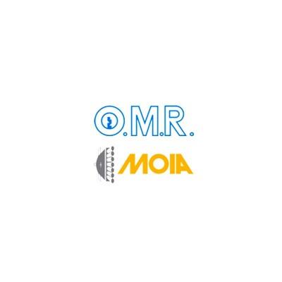 O.M.R. Srl