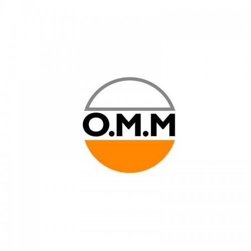 O.M.M. Sas