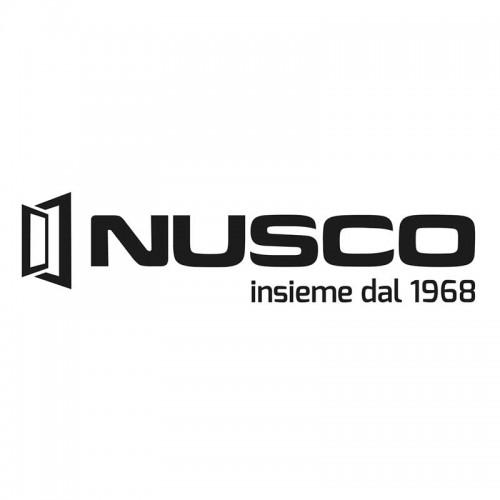 Nusco SpA
