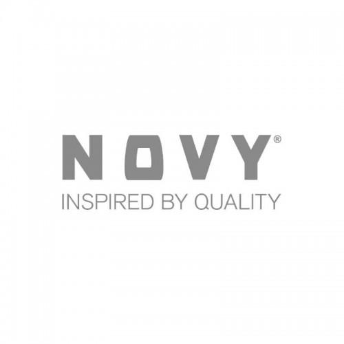 Novy - Belgium