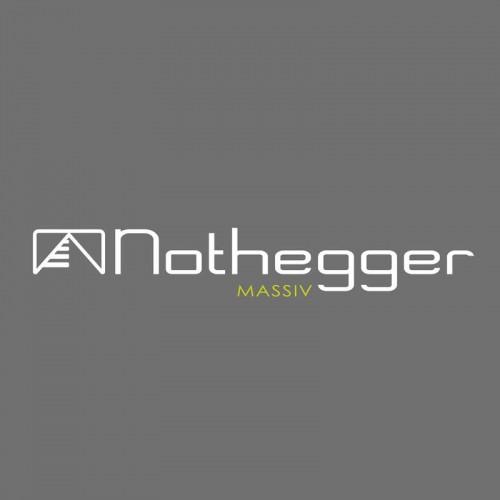 Nothegger Tischlerei GmbH