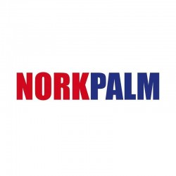 Norkpalm