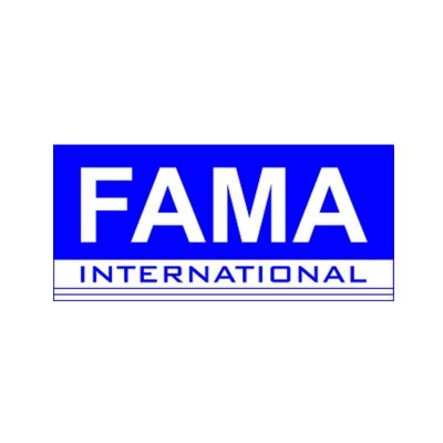 Fama International Srl