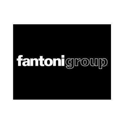 Fantoni Group Spa