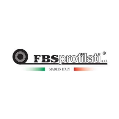 FBS Profilati Srl