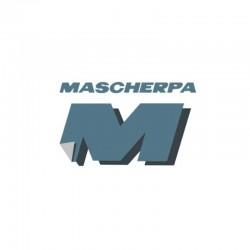 Emanuele Mascherpa Spa