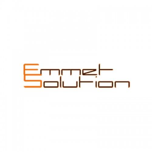 Emmet Solution Srl