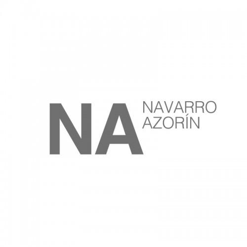 Navarro Azorin Sl