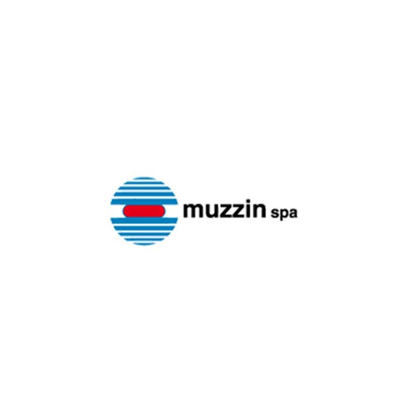 Muzzin Spa