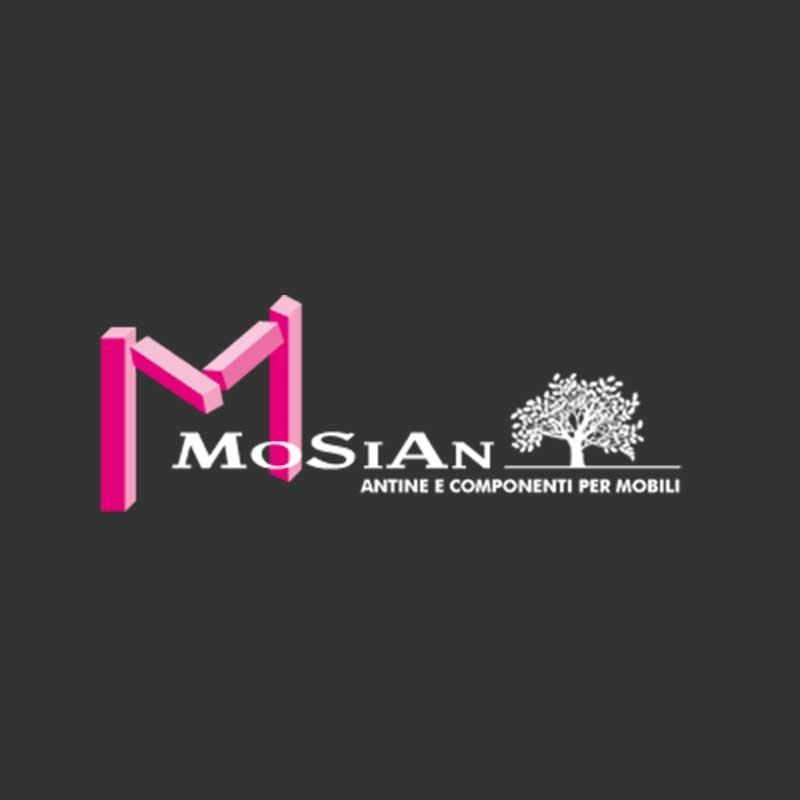 Mosian & Co. Srl