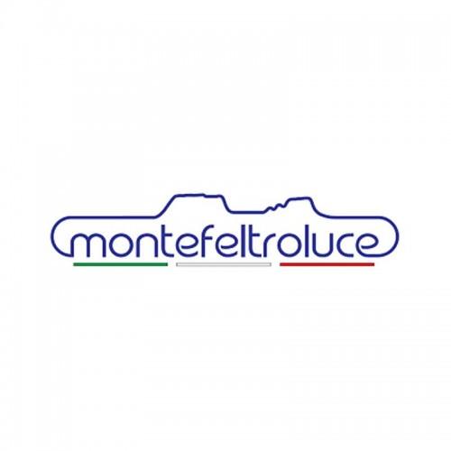 Montefeltro Luce