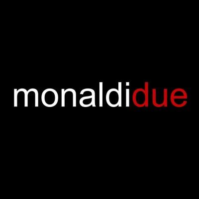 Monaldi Due Srl