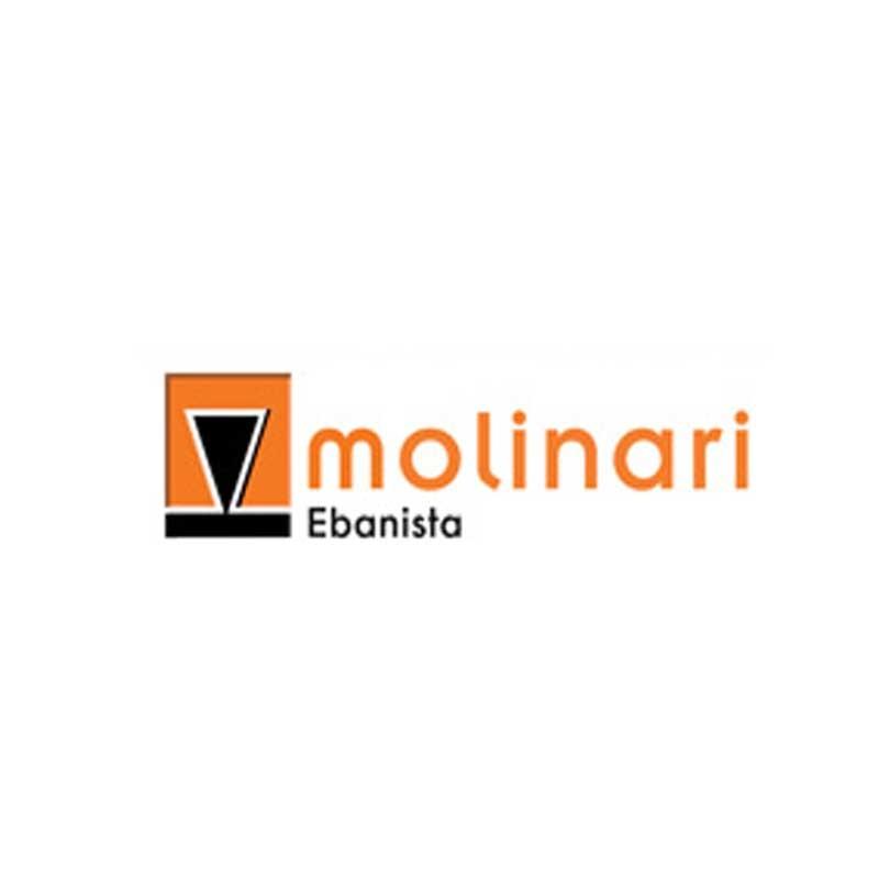 Molinari Ebanista