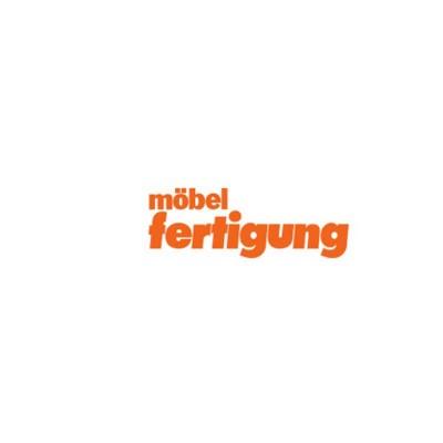 Moebelfertigung - Ferdinand Holzmann Verlag