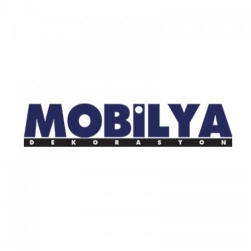 Mobilya Magazine