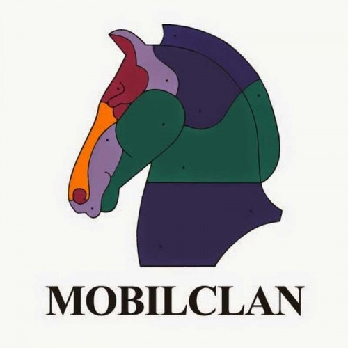 Mobilclan Spa