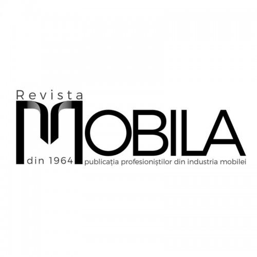 Mobila Furniture Magazine