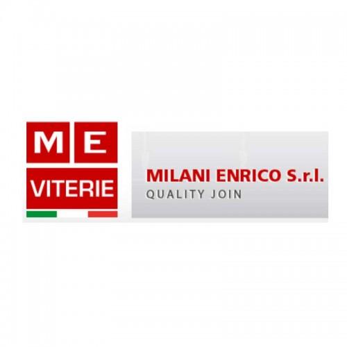 Milani Enrico Srl