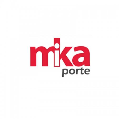 Mikaporte