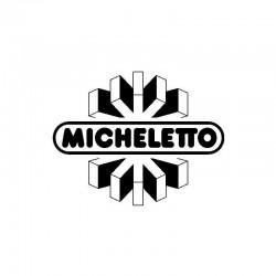 Micheletto Srl