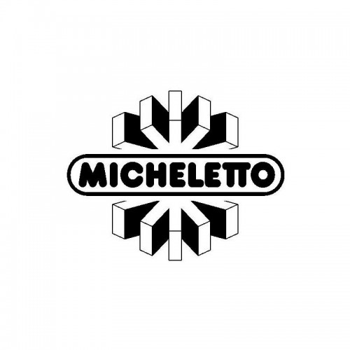 Micheletto Srl