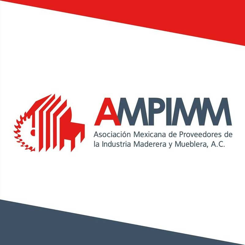 Mexican Association of Woodworking and Furniture Manufacturing Suppliers A.C.