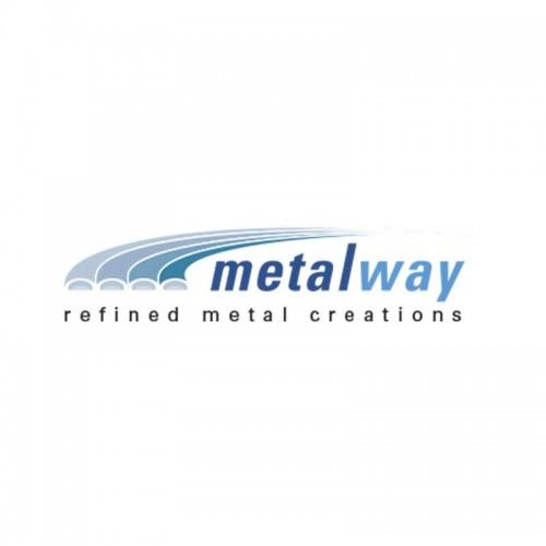 Metalway Srl