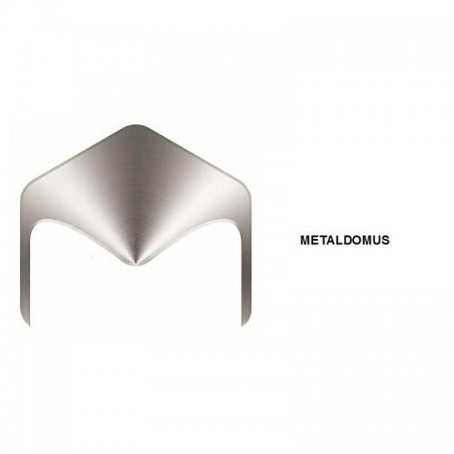 Metaldomus Srl