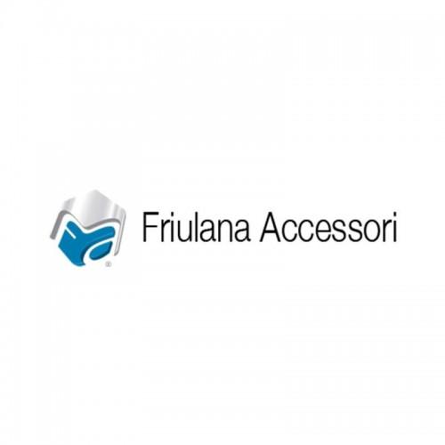 Friulana Accessori Srl