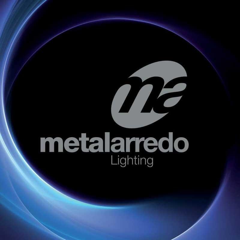 Metalarredo Srl