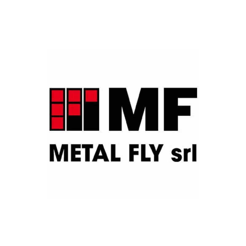 Metal Fly Srl