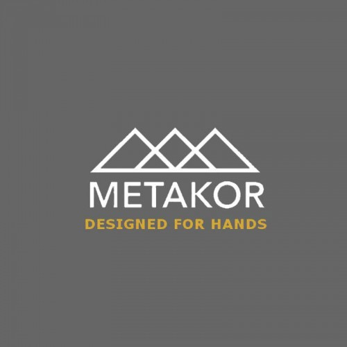 Metakor Nv