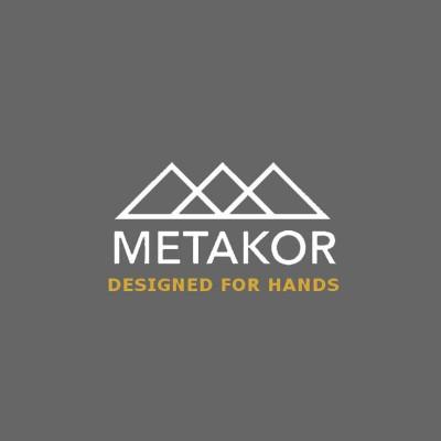 Metakor Espana