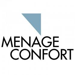 Menage Confort