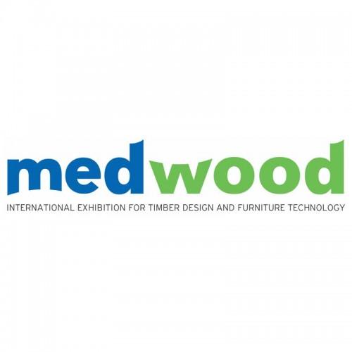Medwood expo