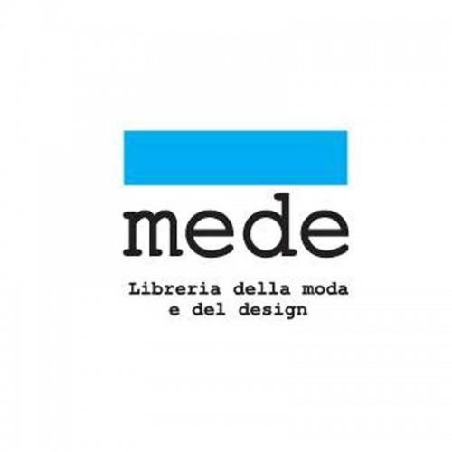 Mede Srl Editoria Moda E Design