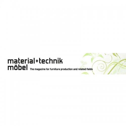Material+Technik Mobel