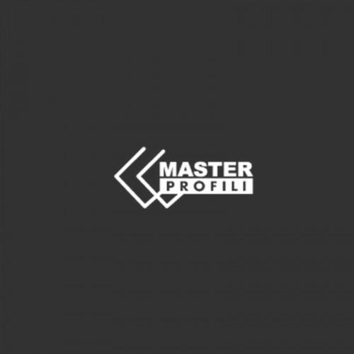 Master Profili Srl