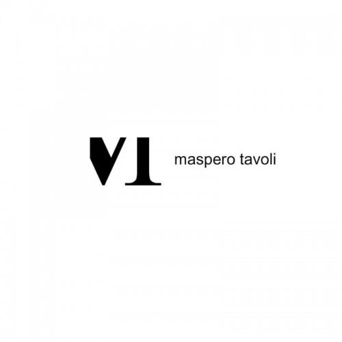 Maspero Tavoli Snc