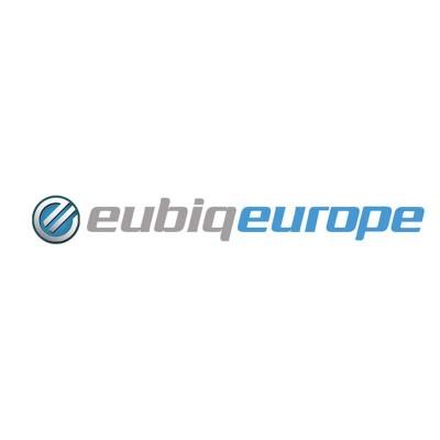Eubiq Europe Srl