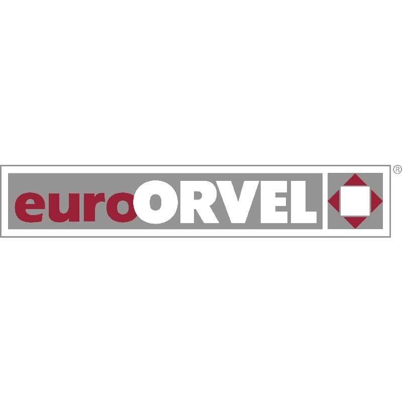 Euro Orvel Srl