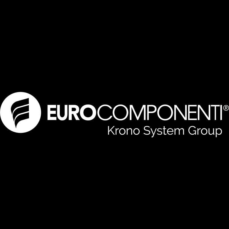 Eurocomponenti By Krono System Srl