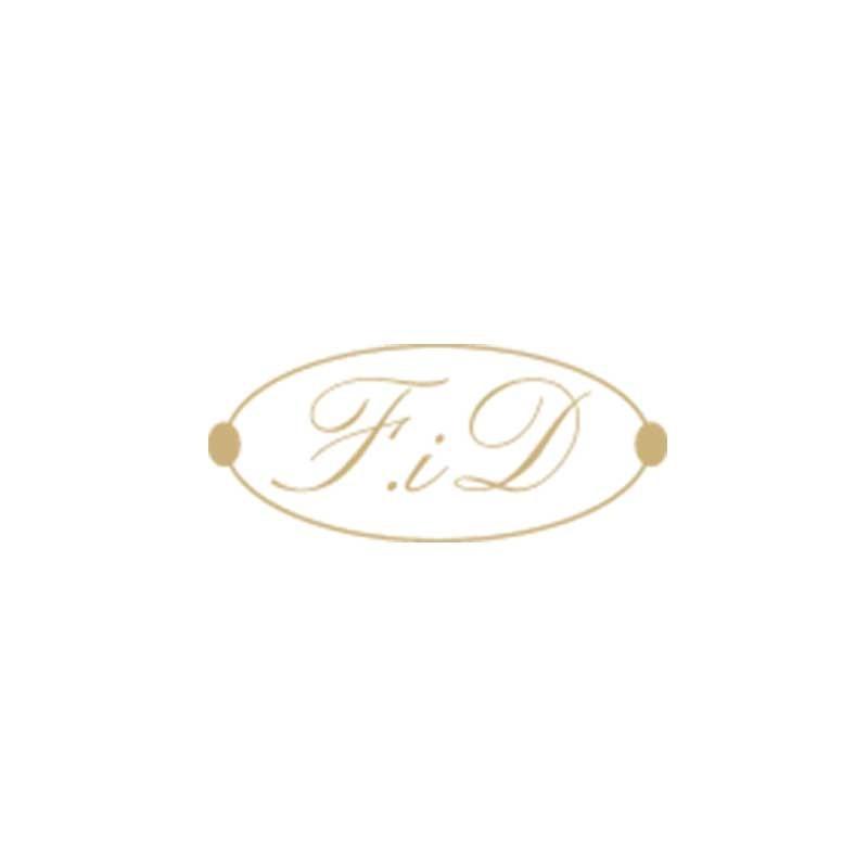 Fama Italian Design Srl