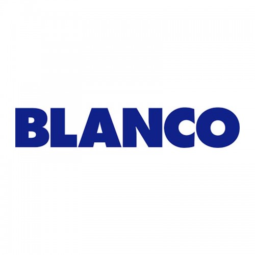 Blanco Gmbh