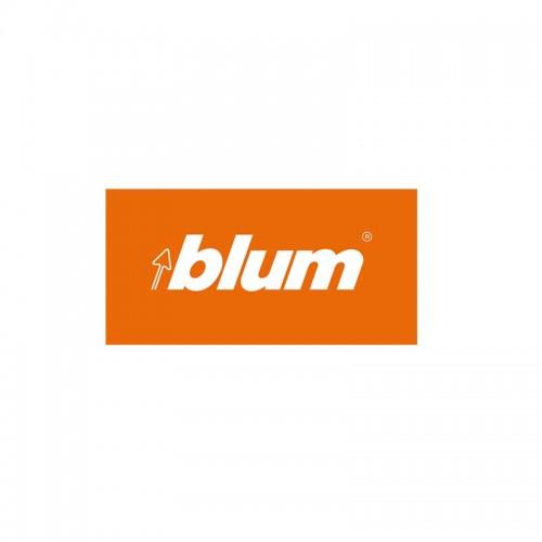 Blum Julius Gmbh