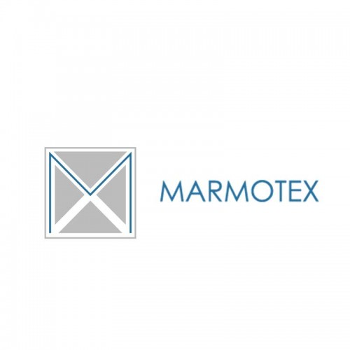 Marmotex Srl